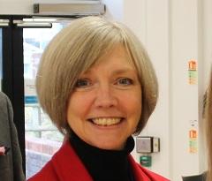 Rosie Herbert