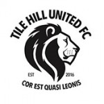 Tile Hill United FC
