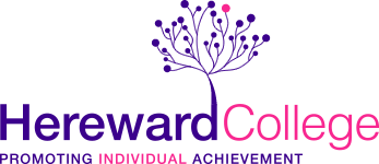 Hereward College - Promoting Individual Achievement